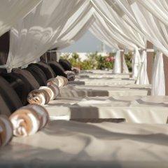 Отель Crown Paradise Club Cancun - Todo Incluido