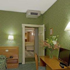Отель Spagna Hotel Италия, Венеция - отзывы, цены и фото номеров - забронировать отель Spagna Hotel онлайн удобства в номере фото 2