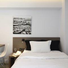 Отель Poseidon Athens Греция, Афины - 2 отзыва об отеле, цены и фото номеров - забронировать отель Poseidon Athens онлайн фото 14
