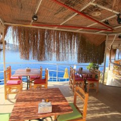 Caretta Hotel пляж фото 2