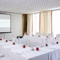 Отель Amarilia Hotel Греция, Афины - 1 отзыв об отеле, цены и фото номеров - забронировать отель Amarilia Hotel онлайн фото 4