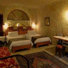 Elif Stone House Турция, Ургуп - 1 отзыв об отеле, цены и фото номеров - забронировать отель Elif Stone House онлайн развлечения