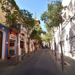 Апартаменты Apartments Gaudi Barcelona фото 10