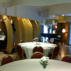 Отель Due Torri Tempesta Италия, Ноале - отзывы, цены и фото номеров - забронировать отель Due Torri Tempesta онлайн питание фото 3