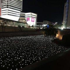 Отель Dongdaemun Inn фото 2