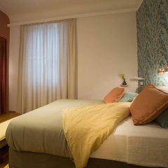 Отель B&B Santa Maria del Fiore комната для гостей фото 4
