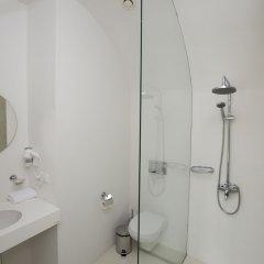 Concept Hotel by COAF Дзорагет ванная