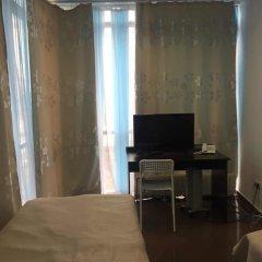 Гостиница Baikal в Иркутске отзывы, цены и фото номеров - забронировать гостиницу Baikal онлайн Иркутск комната для гостей фото 2