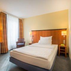 Das Carls Hotel Altstadt комната для гостей