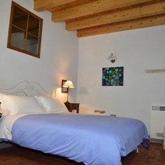 Отель I Barbasse Монцамбано комната для гостей фото 3