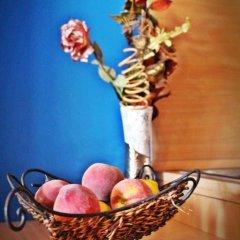 Отель Mitrovic Черногория, Пржно - отзывы, цены и фото номеров - забронировать отель Mitrovic онлайн интерьер отеля