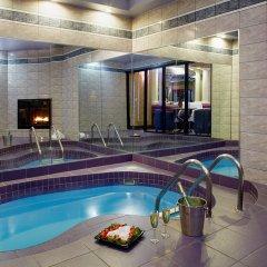 Отель Paradise Stream Resort спа