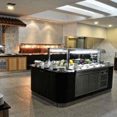 Отель Tara Черногория, Будва - 1 отзыв об отеле, цены и фото номеров - забронировать отель Tara онлайн питание фото 2