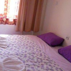 Prokopi Hotel комната для гостей фото 2