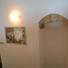 Отель Appartamenti Vittorio Emanuele Италия, Палермо - отзывы, цены и фото номеров - забронировать отель Appartamenti Vittorio Emanuele онлайн интерьер отеля