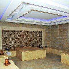 Курортный отель Sunrise Select Royal Makadi интерьер отеля фото 2