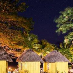 Отель Funky Fish Beach & Surf Resort Фиджи, Остров Малоло - отзывы, цены и фото номеров - забронировать отель Funky Fish Beach & Surf Resort онлайн фото 9