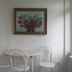 Отель Pension Prislin Литомержице в номере фото 2