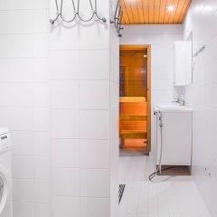 Отель Go Happy Home Apartments Финляндия, Хельсинки - отзывы, цены и фото номеров - забронировать отель Go Happy Home Apartments онлайн бассейн фото 2