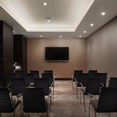 Отель Hilton London Bankside Лондон развлечения