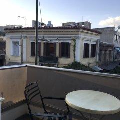 Отель Pella Inn Hostel Греция, Афины - отзывы, цены и фото номеров - забронировать отель Pella Inn Hostel онлайн