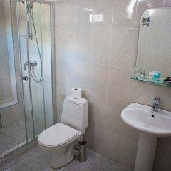 Hotel Bella Casa ванная фото 2