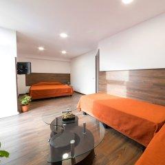 Отель Стамболов Велико Тырново комната для гостей фото 2