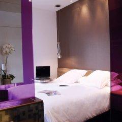 Отель Citiz Hotel Франция, Тулуза - отзывы, цены и фото номеров - забронировать отель Citiz Hotel онлайн спа