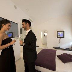Отель Aparthotel Duomo Италия, Милан - отзывы, цены и фото номеров - забронировать отель Aparthotel Duomo онлайн интерьер отеля
