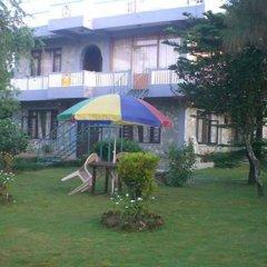 Отель Mandala Непал, Покхара - отзывы, цены и фото номеров - забронировать отель Mandala онлайн фото 5