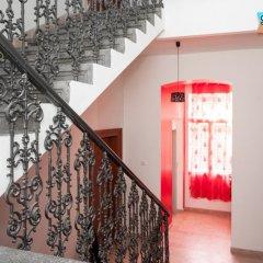Отель Jump In Hostel Чехия, Прага - 2 отзыва об отеле, цены и фото номеров - забронировать отель Jump In Hostel онлайн интерьер отеля