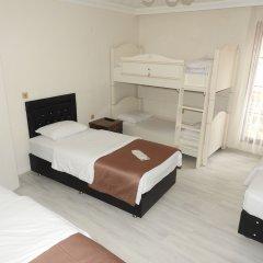 Poyraz Hotel Турция, Узунгёль - 1 отзыв об отеле, цены и фото номеров - забронировать отель Poyraz Hotel онлайн детские мероприятия