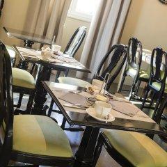 Отель Villa Garbo Франция, Канны - отзывы, цены и фото номеров - забронировать отель Villa Garbo онлайн питание фото 3