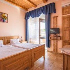 Отель Apartmany Victoria Чехия, Карловы Вары - отзывы, цены и фото номеров - забронировать отель Apartmany Victoria онлайн