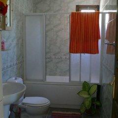 Sempati Apart Турция, Датча - отзывы, цены и фото номеров - забронировать отель Sempati Apart онлайн ванная