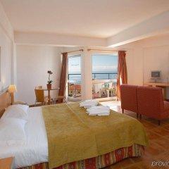 Отель Dorisol Florasol Португалия, Фуншал - 1 отзыв об отеле, цены и фото номеров - забронировать отель Dorisol Florasol онлайн комната для гостей фото 3