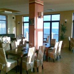 Отель В Американском Отеле Болгария, Поморие - отзывы, цены и фото номеров - забронировать отель В Американском Отеле онлайн питание фото 3