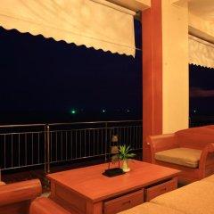 Отель Pinnacle Koh Tao Resort Таиланд, Остров Тау - 1 отзыв об отеле, цены и фото номеров - забронировать отель Pinnacle Koh Tao Resort онлайн фото 4