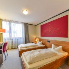 Hotel Fidelio комната для гостей фото 2