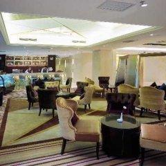 Titan Times Hotel питание фото 2