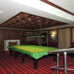 Гостиница Lion Отель Казахстан, Нур-Султан - отзывы, цены и фото номеров - забронировать гостиницу Lion Отель онлайн детские мероприятия фото 2