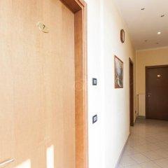Отель Greco Италия, Милан - 1 отзыв об отеле, цены и фото номеров - забронировать отель Greco онлайн интерьер отеля фото 3