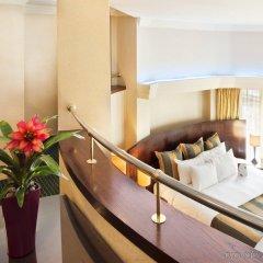 Отель Crowne Plaza Liverpool - John Lennon Airport Великобритания, Ливерпуль - отзывы, цены и фото номеров - забронировать отель Crowne Plaza Liverpool - John Lennon Airport онлайн помещение для мероприятий