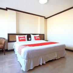 Отель Sunshine Apartment Таиланд, Бангкок - отзывы, цены и фото номеров - забронировать отель Sunshine Apartment онлайн фото 3