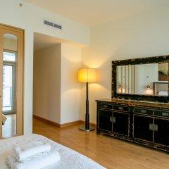 Отель One Perfect Stay - Marina Terrace удобства в номере