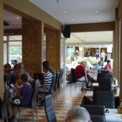Отель Angelina Hotel & Apartments Греция, Корфу - отзывы, цены и фото номеров - забронировать отель Angelina Hotel & Apartments онлайн спа фото 2