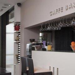 Boutique Hotel Arta Нови Сад гостиничный бар