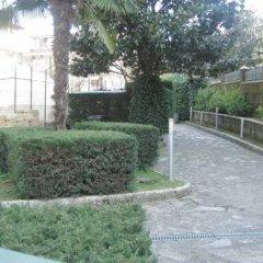 Hotel Malaga Атрипальда