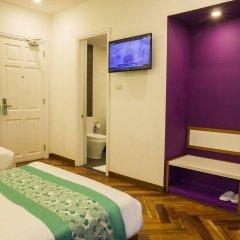 Отель ÊMM Hotel Hue Вьетнам, Хюэ - отзывы, цены и фото номеров - забронировать отель ÊMM Hotel Hue онлайн фото 3