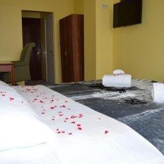 Отель Sun Rise Hotel Бельгия, Брюссель - отзывы, цены и фото номеров - забронировать отель Sun Rise Hotel онлайн фото 2